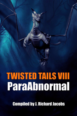 Twisted Tails VIII