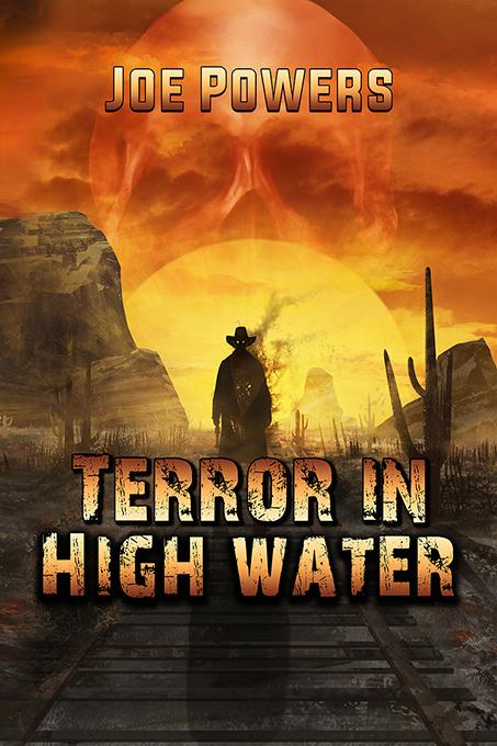 Terror in High Water 453x680