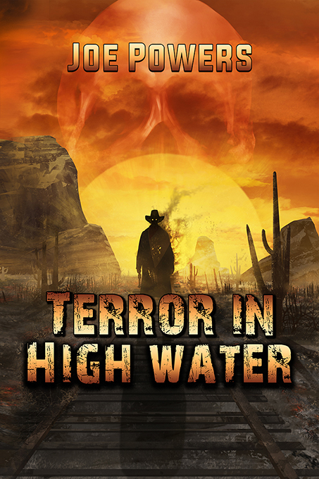Terror in High Water 453x680
