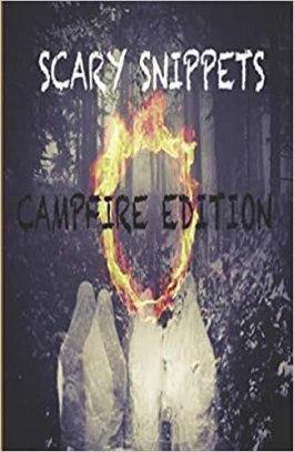 Campfire Edition