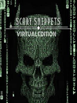 Virtual Edition
